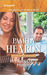 In Emmylou's Hands (Taylor's Grove, Kentucky #5)