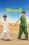 Dhanak by Nagesh Kukunoor