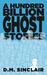 A Hundred Billion Ghost Stories