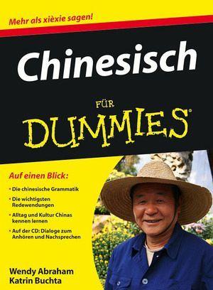 Chinesisch für Dummies