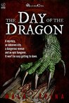 The Day of the Dragon, The Old City: Fantasy Sword and Sorcery Adventure, comedy and action (Altro Evo, Dark Fantasy Series Book 1)
