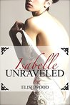 Isabelle Unraveled: Book II