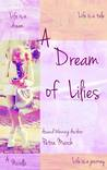 A Dream of Lilies (A Touch of Cinnamon, #2)