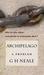 Archipelago by G.H. Neale