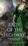Lady of the Highway (The Highway Trilogy, #3)