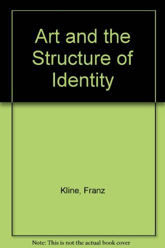 Art and the Structure of Identity