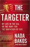 The Targeter by Nada Bakos