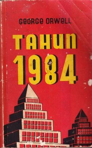 Tahun 1984