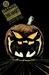 Batman: Choices, A Tale of Halloween in Gotham City