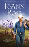 Long Road Home (River's Bend, #2)