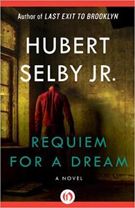 requiem for a dream synopsis