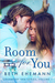 Room for You (Cranberry Inn, #1) by Beth Ehemann