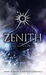 Zenith Part 1 by Sasha Alsberg