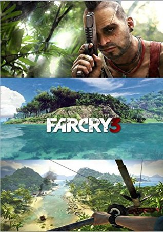 Far Cry 3 - Game Guide
