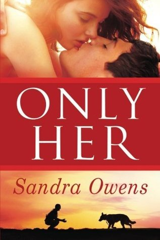 Only Her (K2 Team #5)