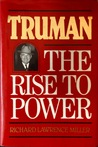 Truman: The Rise To Power