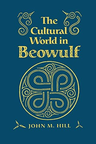 Cultural World in Beowulf