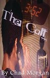 Three fifty two 'The Call'