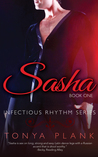 Sasha (Sasha, #1)