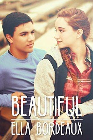 Beautiful (Beautiful, #1)