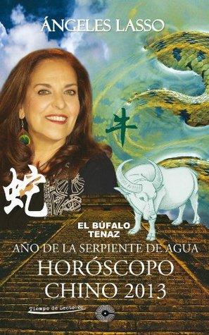 Horóscopo Chino 2013 - BÚFALO