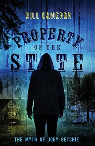 Property of the State: The Legend of Joey Libros descarga torrent gratis