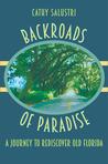 Backroads of Para...