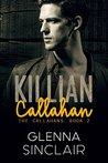 Killian (The Callahans, #2)