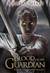 Blood of the Guardian (Emissary of Light #2)