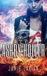Ashby Holler (Ashby Holler, #1)