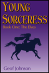 The Elves (Young Sorceress, #1)