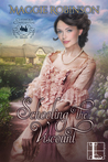 Schooling the Viscount (Cotswold Confidential, #1)