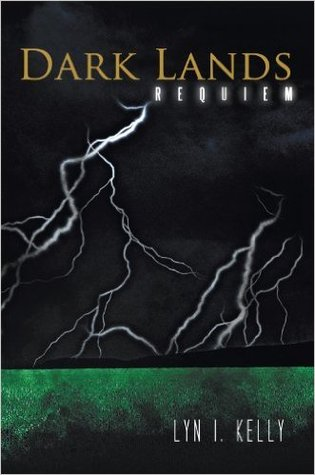 Ebook Dark Lands: Requiem by Lyn I. Kelly PDF!