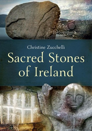 Sacred Stones of Ireland