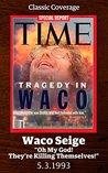 Tragedy in Waco