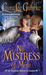 No Mistress of Mine (An American Heiress in London, #4)