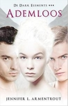 Ademloos by Jennifer L. Armentrout