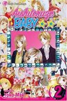 Aishiteruze Baby, Volume 02