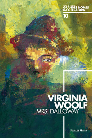 an analysis of the clarissa dalloway by virginia woolf