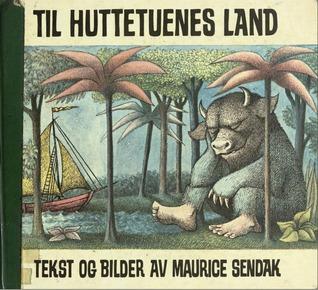 Til Huttetuenes land