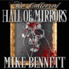Hall of Mirrors: Tales of Horror and The Grotesque.