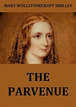 The Parvenue