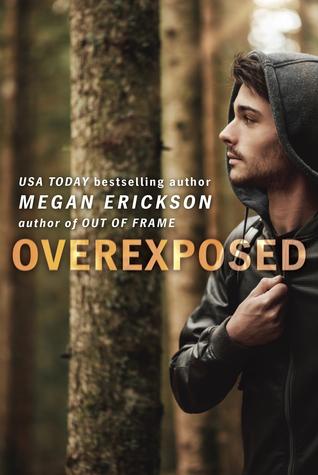 Overexposed(In Focus 4)