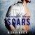 Beneath These Scars (Beneath, #4)