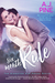 Six Month Rule (Kingston Ale House #2)