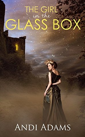 the-girl-in-the-glass-box