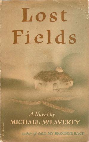 Lost Fields