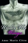 Under Her Wings (Sistas, #1)