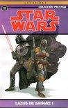 Star Wars Colección Prestige Vol. 11: Lazos de Sangre I