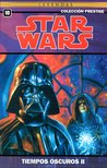 Star Wars Colección Prestige Vol. 10: Tiempos Oscuros II